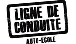 Auto-Ecole Ligne de Conduite NE | JU | BE